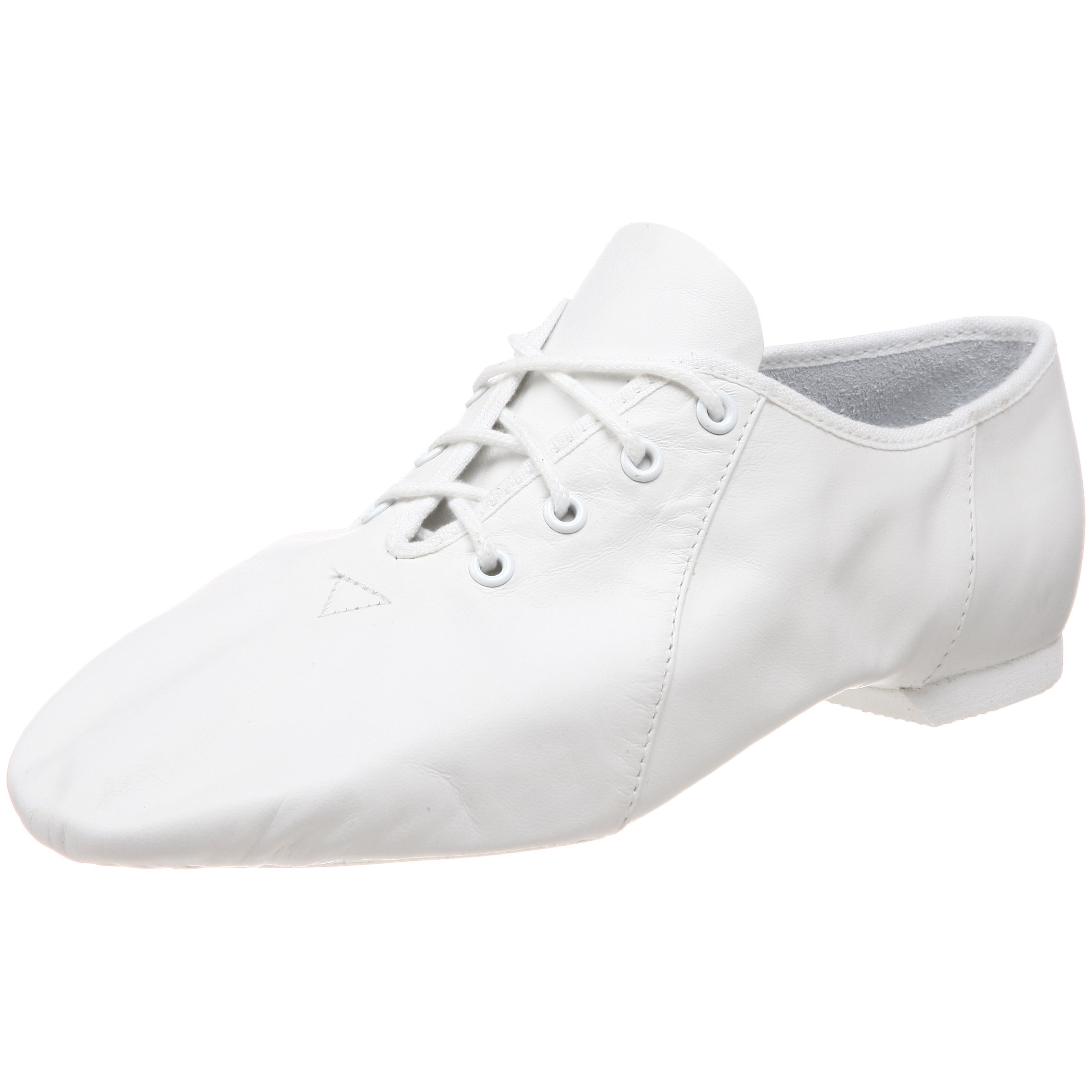 Bloch Women's Jazzsoft Jazz Shoe