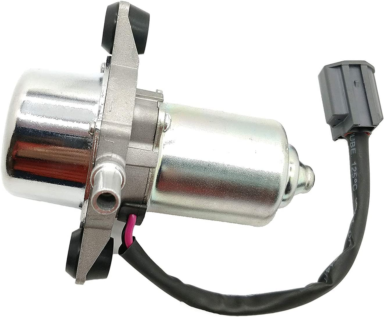 Power Brake Booster Vacuum Pump for Volvo XC90 XC70 V40 C70 S60 S40 S80