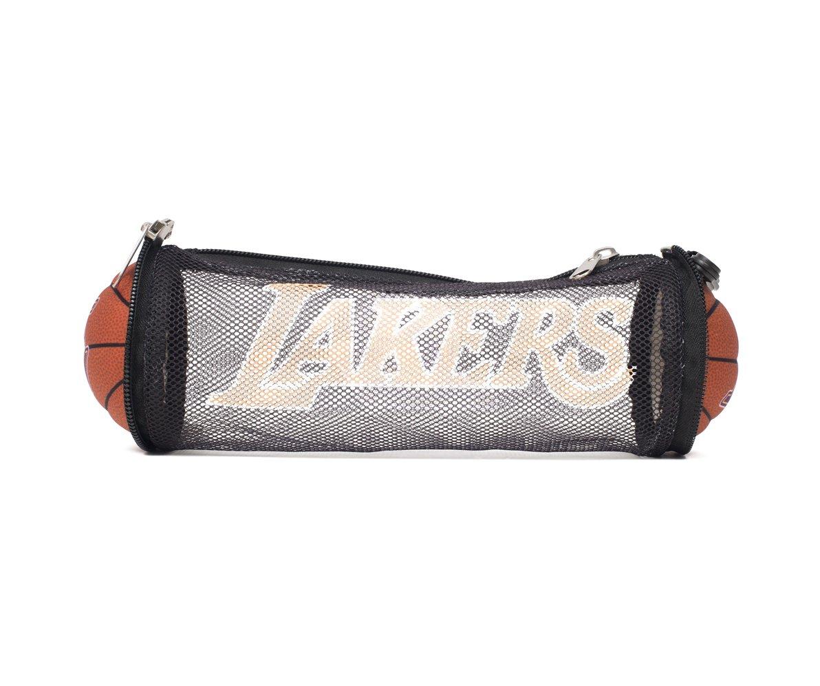 Maccabi Art Los Angeles Lakers Foldable Pencil Case