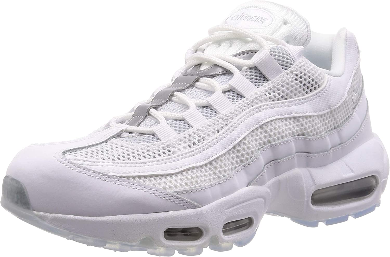 Nike Men's Track \u0026 Field Shoes