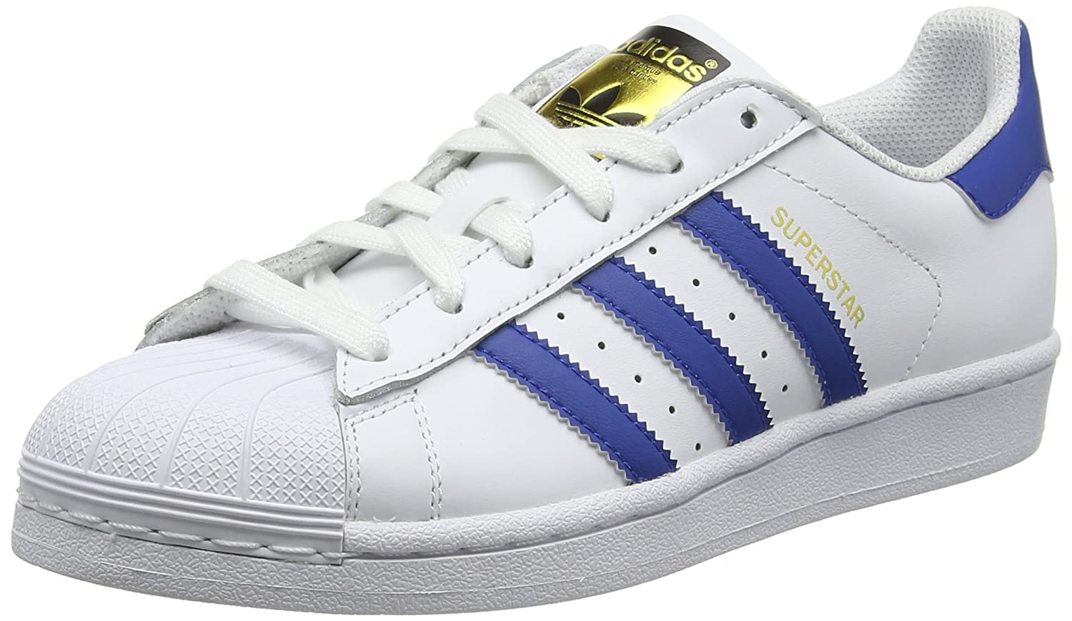 adidas superstar niña amazon
