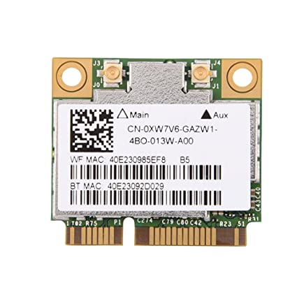 ASUS K43SD WIRELESS SWITCH WINDOWS 8 X64 DRIVER