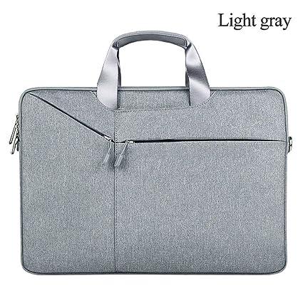 19dd936102bc Amazon.com: Ge-Store Laptop Bag Case 15.6 15.4 14.1 13.3 17.3 ...
