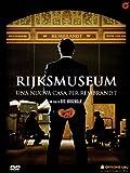 Rijksmuseum - Una Nuova Casa per Rembrandt (DVD)