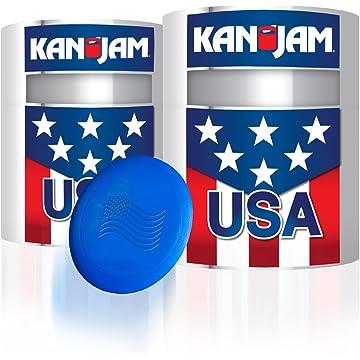 KanJam Ultimate