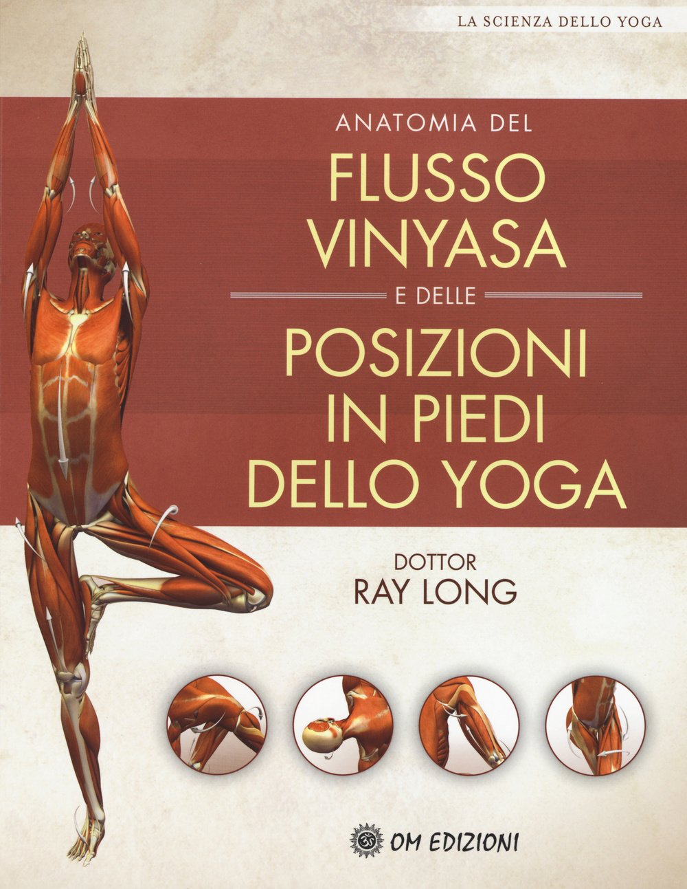 RAY LONG - ANATOMIA DEL FLUSSO: Ray Long: 9788895687803 ...