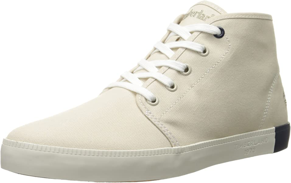 Timberland Newport Bay Canvas 7d2c70ae395