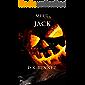 Meet Jack: A Horror Breeding Halloween Special (Horror Breeding Book 6) (German Edition)