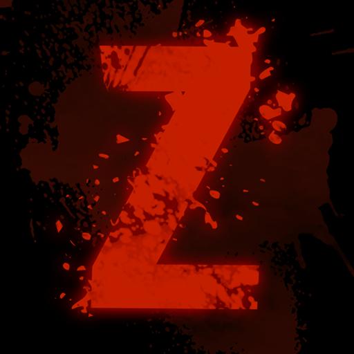 Corridor Z ()