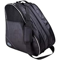 ROOKIE Compartmental Boot Bag Bolsa para Patines Patinaje