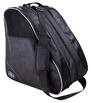 Rookie Compartmental Boot Bag Bolsa para Patines Patinaje ...