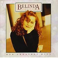Belinda Carlisle - Her Greatest Hits