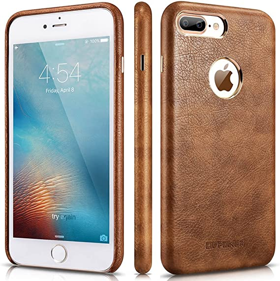 Best Leather New Phone Case Cover