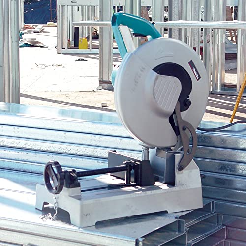 11 Best Dry Cut Metal Chop Saw