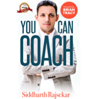 You Can Coach: How To Plan, Launch & Grow A Digital Coaching Business To 6-Figures A Month (English Edition)
