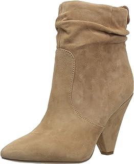 fa15bcf7cf3fce Sam Edelman Women s Roden Ankle Boot