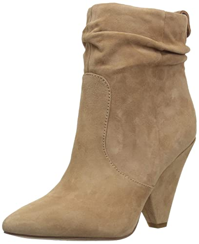 1cf54de04be211 Sam Edelman Women s Roden Ankle Boot  Amazon.co.uk  Shoes   Bags