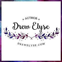 Drew Elyse
