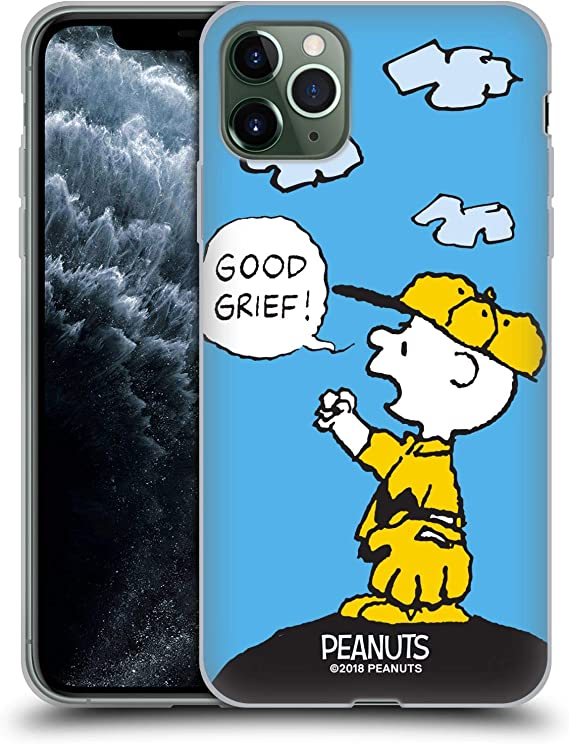 Snoopy Pattern 2 iphone case