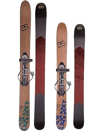 Cross-Country Skis  feb855df3