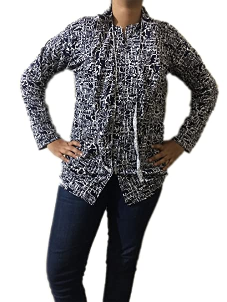 db7e7f79b9b2 FetchIt Girls Summer Coat Sun Coat  Amazon.in  Clothing   Accessories