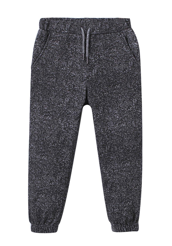 Zegoo Boys Youth Jordan Track Sweatpants Kids Pants for Boys