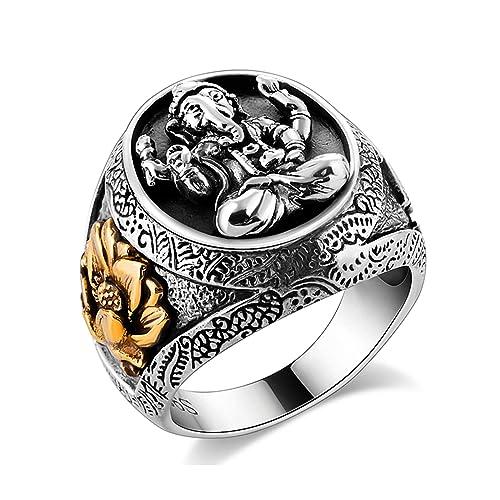 anillo blakoe comprar colombia