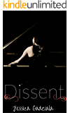 Dissent (Scars Book 2)