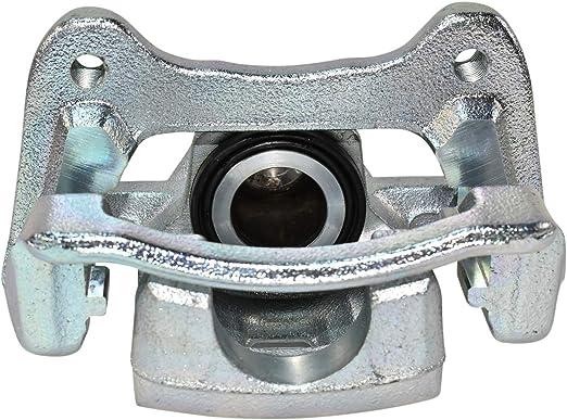 Mando 16A5019 Disc Brake Caliper Original Equipment