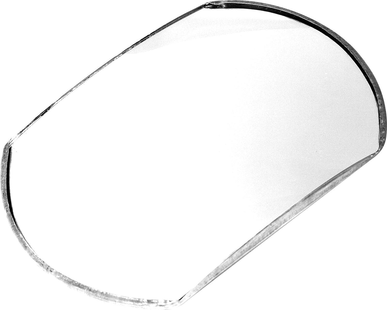 3-3//4 3-3//4 Wilmar Performance Tool W29C Stick-On Blind Spot Mirror