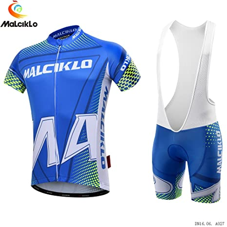 Image Unavailable. Image not available for. Color  MALCIKLO Professional  Quick-dry Men df6c856b5