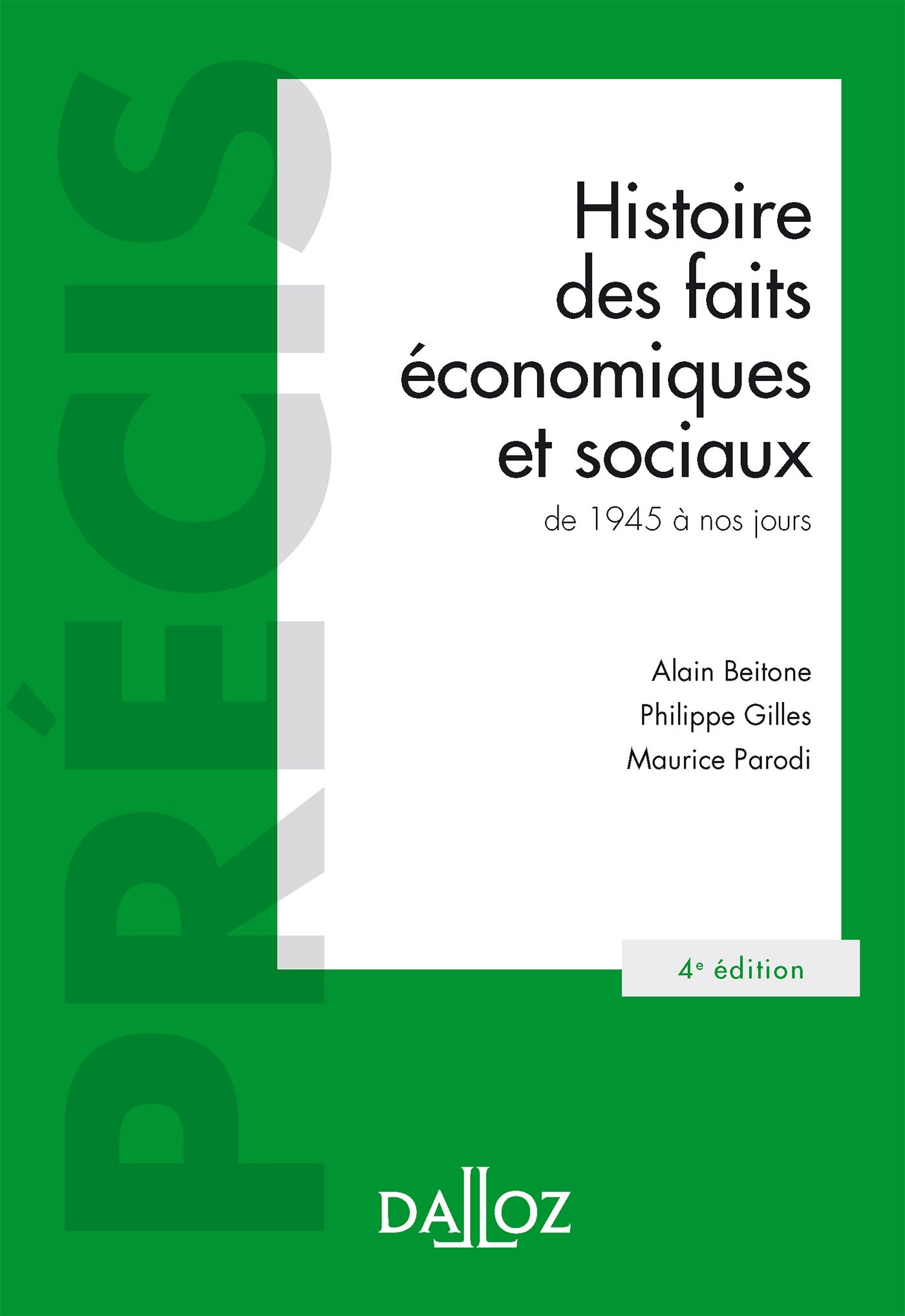 Histoire de lanalyse économique Broché – 15 février 2004 J.-A. Schumpeter  Gallimard d5a6c94565c1