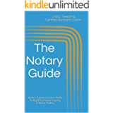 The Notary Guide: Better Communication Skills To Build Customer Loyalty & Boost Profits