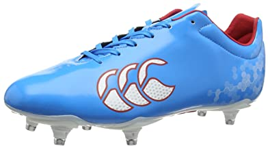 Shop Cheap Canterbury Speed Club 6 Stud Men's Rugby Shoesw