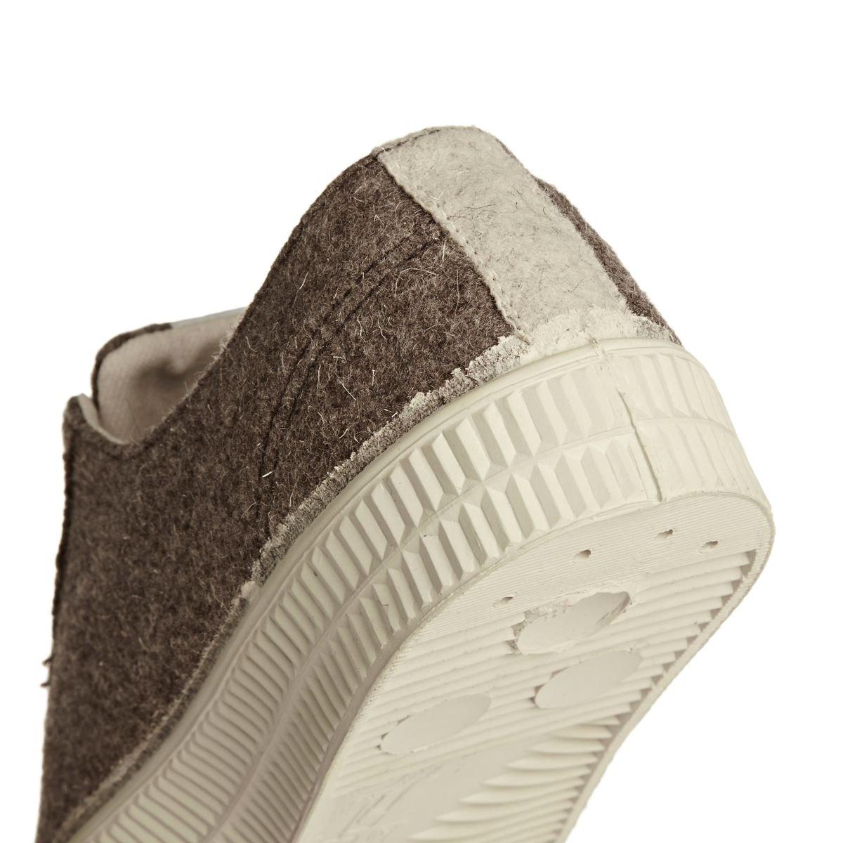 Sarubeco106 it Master EcruAmazon Uw Felt Novesta Star Sneaker gvf76yYb