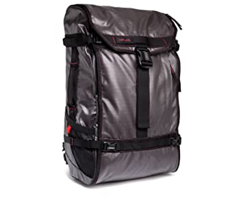 Amazon.com: Timbuk2 Aviator Travel Backpack: Sports & Outdoors