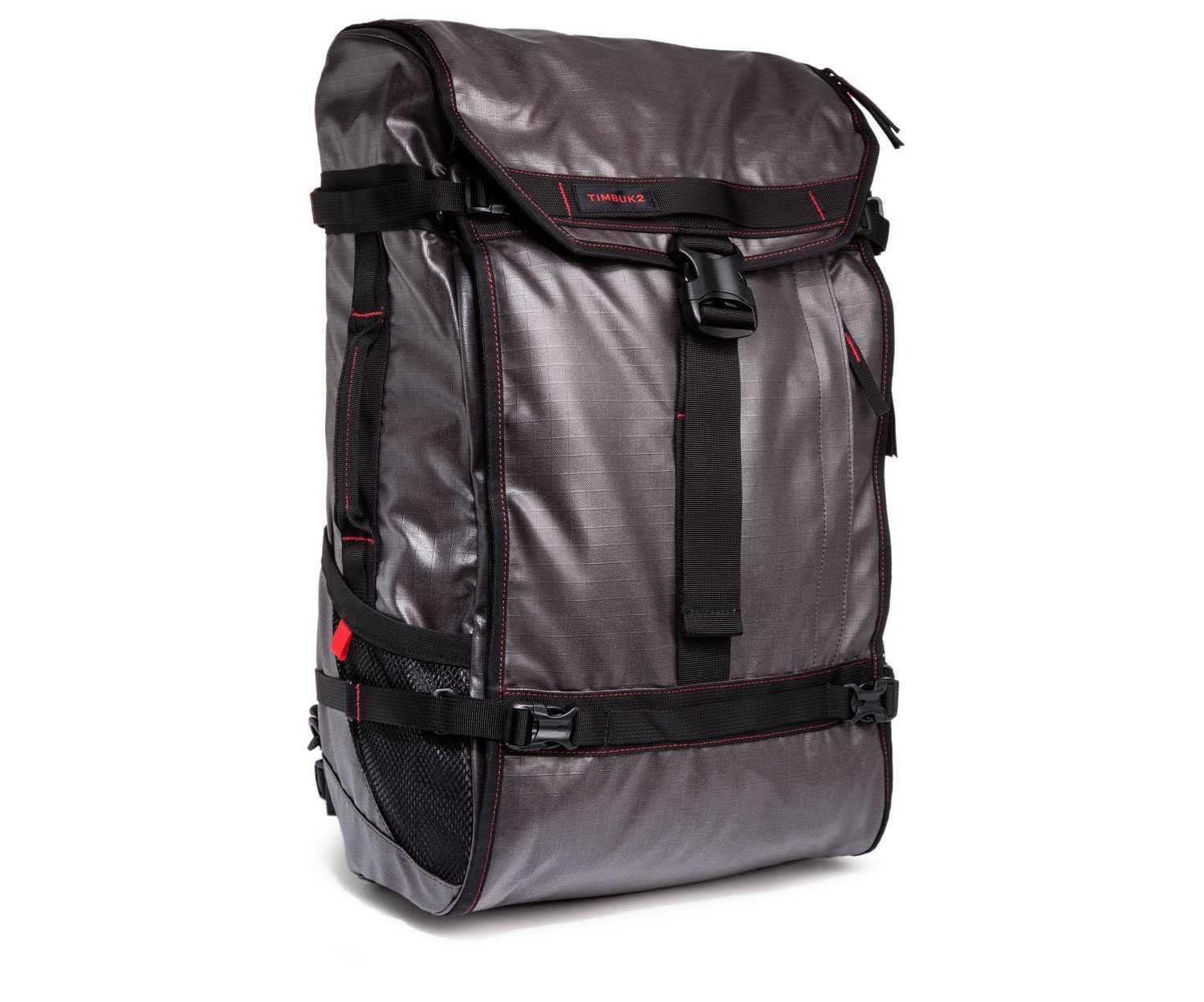 Timbuk2 Aviator Travel Backpack by Timbuk2