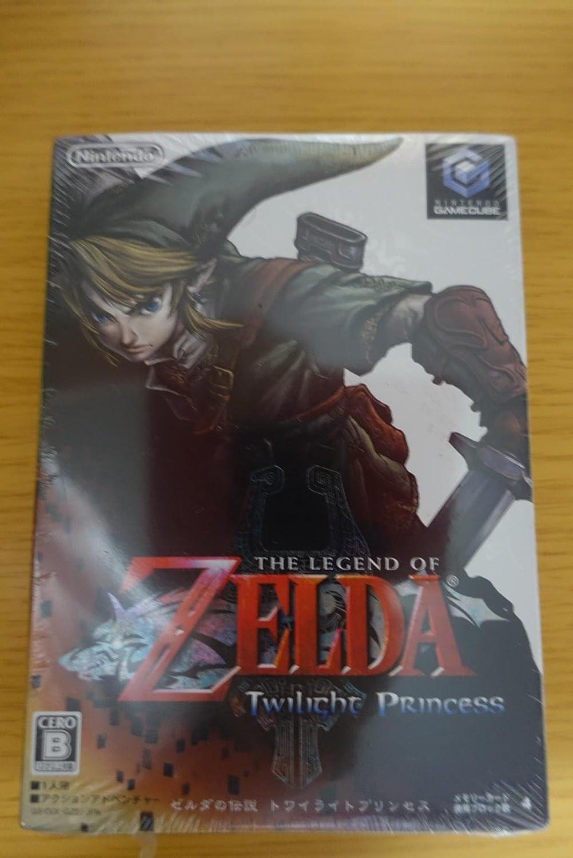 the legend of zelda breath of the wild jpn iso download