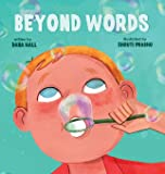 Beyond Words: A Child's Journey Through Apraxia
