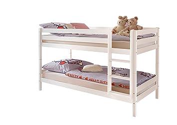 Etagenbett Holz : Kinder schlafzimmer möbel baby etagenbett holz kind bunte