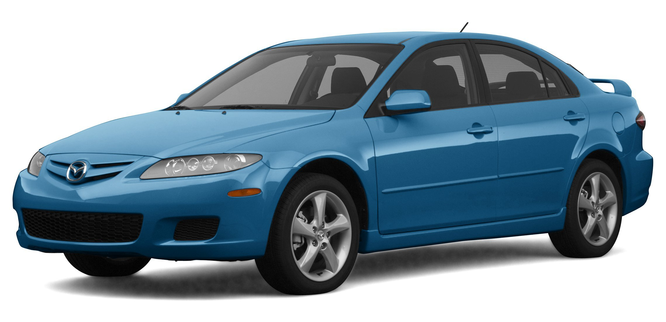Amazon 2007 Pontiac Grand Prix Reviews and Specs Vehicles