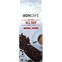 Boncafe All Day Coffee Beans, 200g