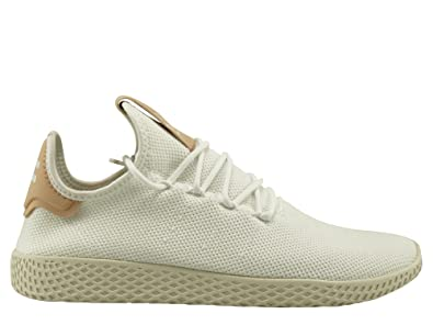 adidas PW Tennis hu Chaussures Ftwr White 4t71CL