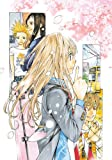Your Lie in April Set 1 Blu-ray