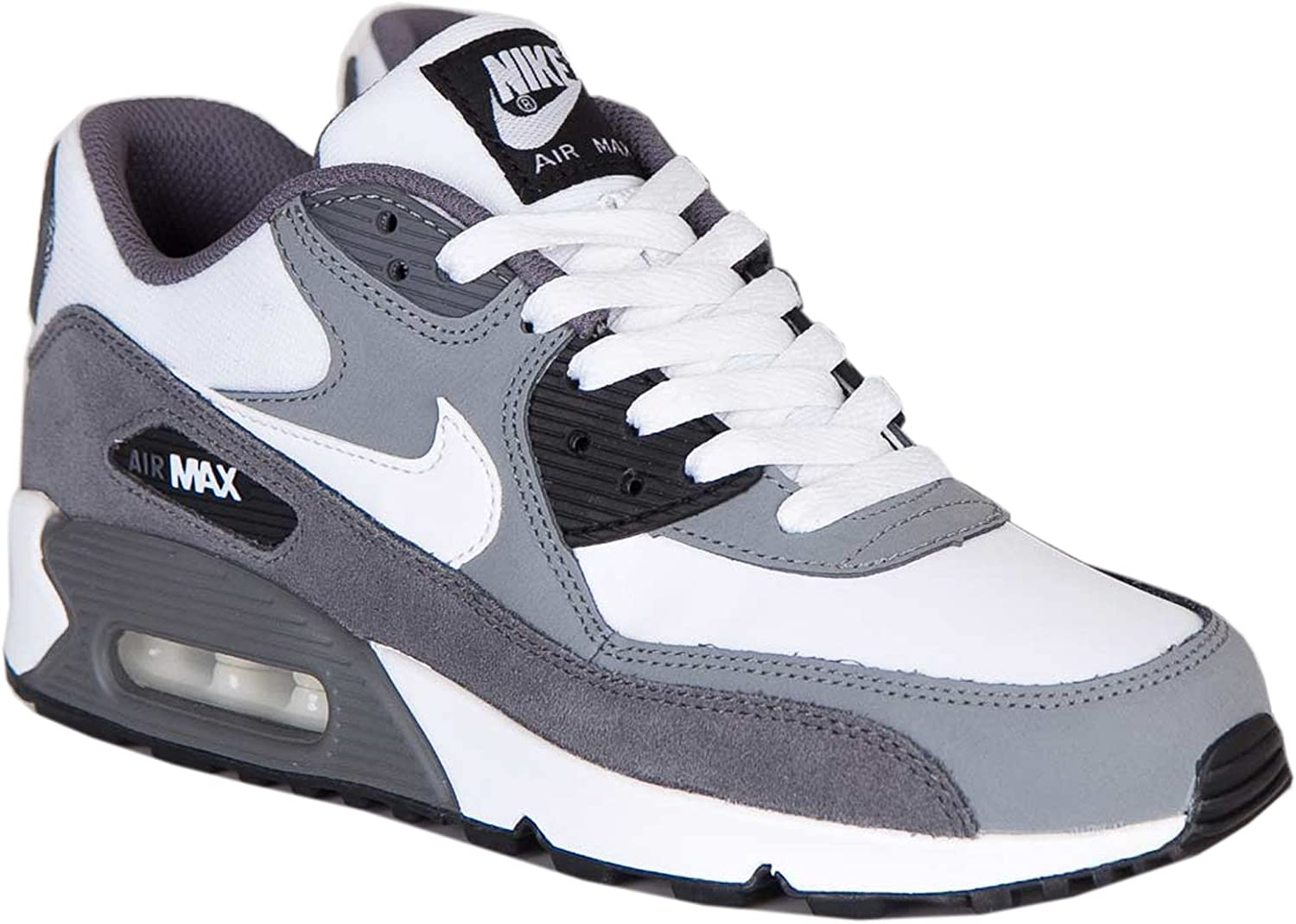 nike air max noir 35 amazon