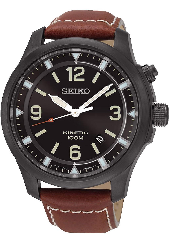 (セイコー) Seiko 腕時計 NEO SPORTS SKA691P1 メンズ [並行輸入品] B01H05JD2S