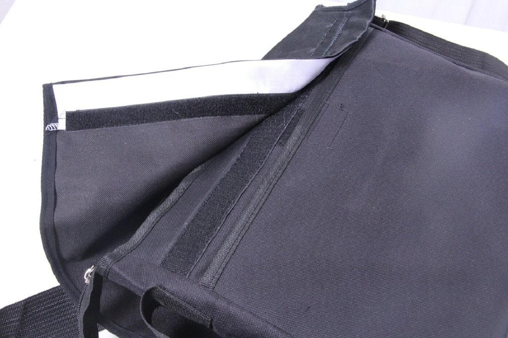 Siawasey Anime The Seven Deadly Sins Cosplay Backpack Messenger Bag Shoulder Bag by Siawasey (Image #3)