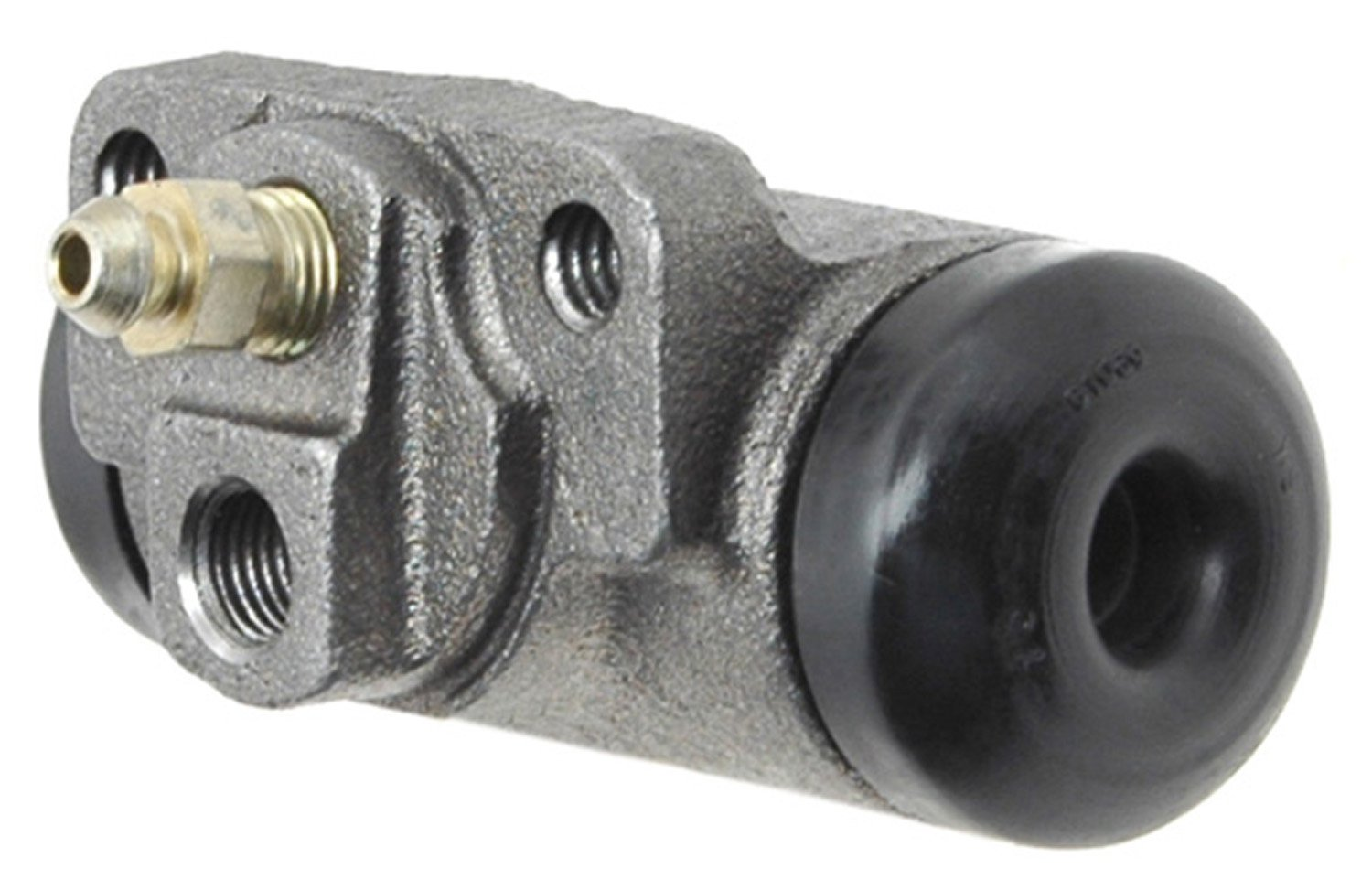 ACDelco 18E1135 Professional Durastop Rear Drum Brake Wheel Cylinder Assembly