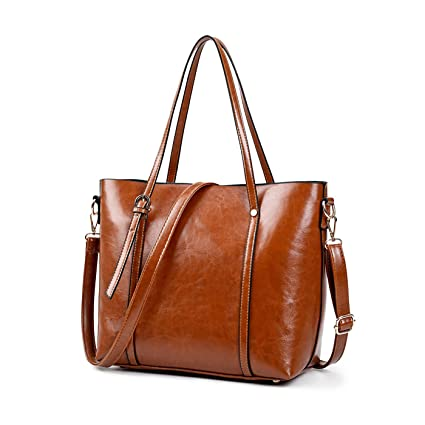 Tisdaini Sacs à main de femmes Pu sacs en cuir sac à bandoulière design sac élégant pour les femmes 2018 noir Boutique En Ligne LU0MNdo0sw