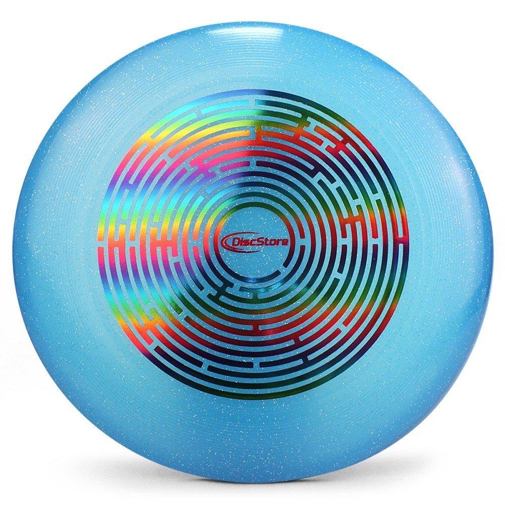 Discraftウルトラスター175 g Maze 青 Sparkle